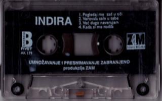 Indira Radic - Diskografija R-732711