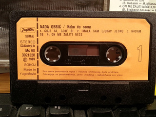 Nada Obric - Diskografija  - Page 2 R-733111
