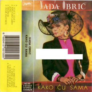 Nada Obric - Diskografija  - Page 2 R-733113