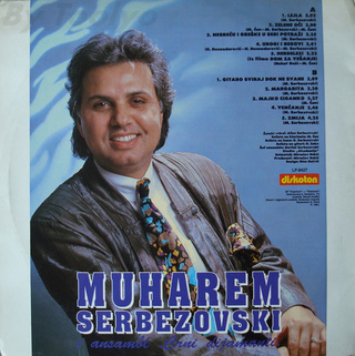 Muharem Serbezovski - Diskografija - Page 2 R-743412