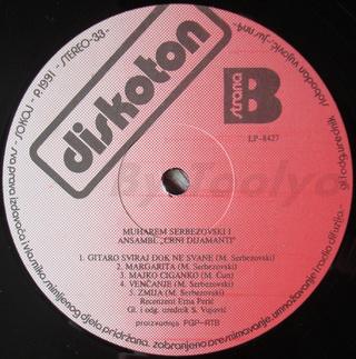 Muharem Serbezovski - Diskografija - Page 2 R-743413