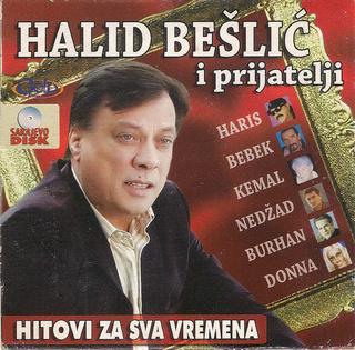 Halid Beslic - Diskografija - Page 2 R-744411