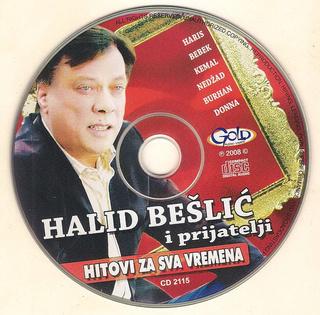 Halid Beslic - Diskografija - Page 2 R-744412