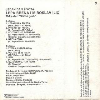 Miroslav Ilic - Diskografija - Page 2 R-751711