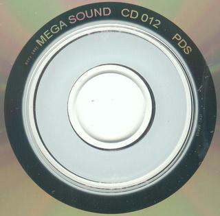 Jasar Ahmedovski - Diskografija R-755532