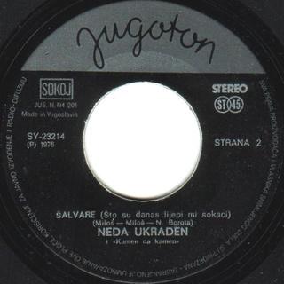 Neda Ukraden - Diskografija  R-756013