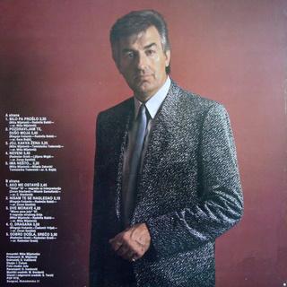 Milan Babic - Diskografija 2 R-757311