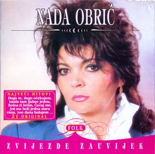 Nada Obric - Diskografija  - Page 2 R-757610