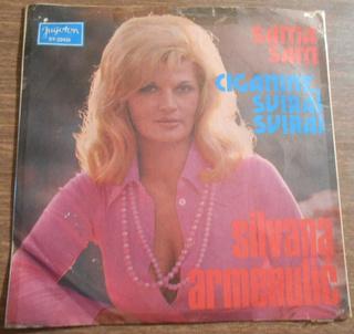 Silvana Armenulic - Diskografija  - Page 2 R-758310