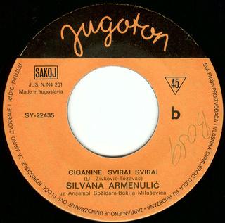 Silvana Armenulic - Diskografija  - Page 2 R-758311