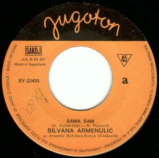 Silvana Armenulic - Diskografija  - Page 2 R-758312
