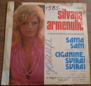 Silvana Armenulic - Diskografija  - Page 2 R-758313