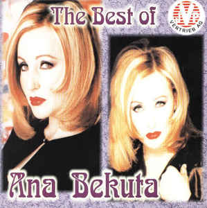 Ana Bekuta (Nada Polic) - Diskografija - Page 2 R-760311