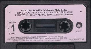 Andrija Era Ojdanic - Diskografija - Page 2 R-762110