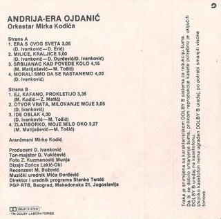 Andrija Era Ojdanic - Diskografija - Page 2 R-762111