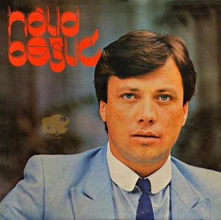 Halid Beslic - Diskografija R-763912