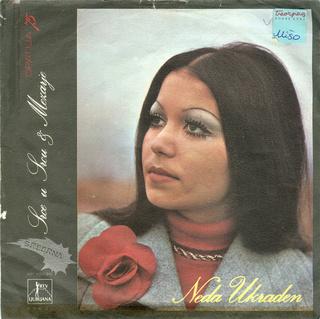 Neda Ukraden - Diskografija  R-763915