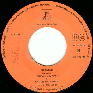 Neda Ukraden - Diskografija  R-763916
