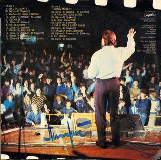 Halid Beslic - Diskografija R-764011