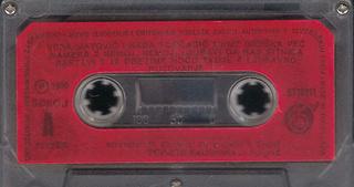 Nada Topcagic - Diskografija R-766013