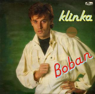 Boban Zdravkovic - Diskografija R-766020