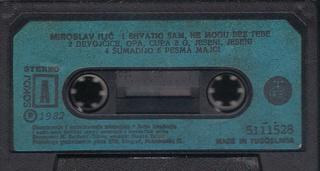 Miroslav Ilic - Diskografija - Page 2 R-767110
