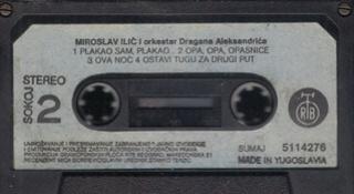 Miroslav Ilic - Diskografija - Page 2 R-767113