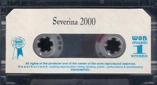 Severina - Diskografija  R-768311