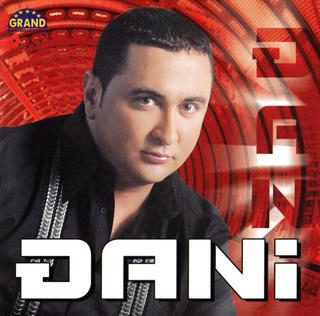 Djani (Radisa Trajkovic) - Diskografija 2 R-770916
