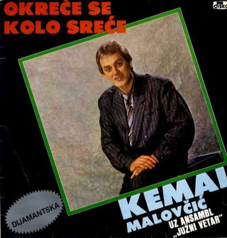 Kemal Malovcic - Diskografija - Page 4 R-774010