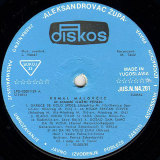 Kemal Malovcic - Diskografija - Page 4 R-774012