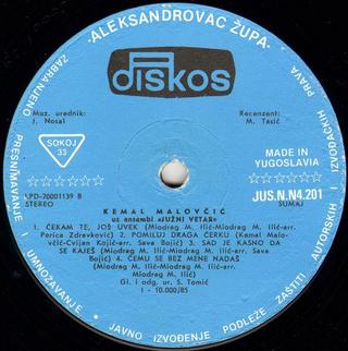 Kemal Malovcic - Diskografija - Page 4 R-774013