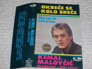 Kemal Malovcic - Diskografija - Page 4 R-774410
