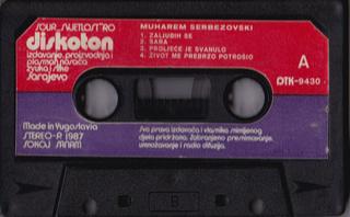 Muharem Serbezovski - Diskografija - Page 2 R-774713