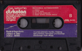 Muharem Serbezovski - Diskografija - Page 2 R-774714