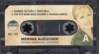 Merima Kurtis Njegomir - Diskografija  - Page 2 R-775112