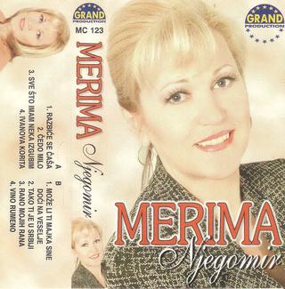 Merima Kurtis Njegomir - Diskografija  - Page 2 R-775113