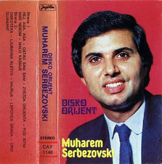 Muharem Serbezovski - Diskografija - Page 2 R-777413