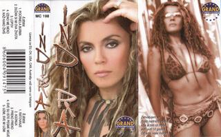 Indira Radic - Diskografija R-781214