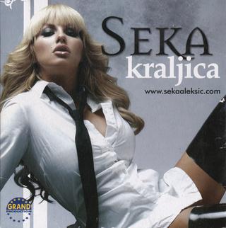 Seka Aleksic - Diskografija R-781615