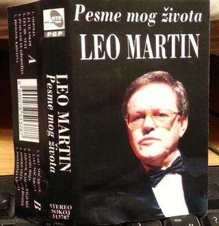 Leo Martin - Diskografija  - Page 2 R-781618