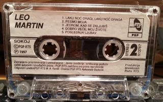 Leo Martin - Diskografija  - Page 2 R-781619