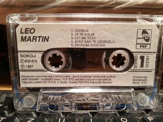 Leo Martin - Diskografija  - Page 2 R-781621