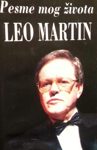 Leo Martin - Diskografija  - Page 2 R-781622