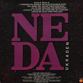 Neda Ukraden - Diskografija  - Page 2 R-782610