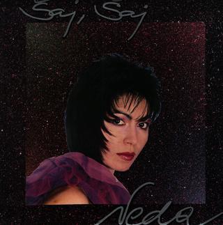 Neda Ukraden - Diskografija  - Page 2 R-782611