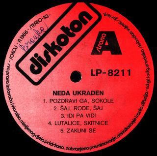 Neda Ukraden - Diskografija  - Page 2 R-782612
