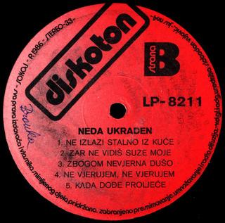 Neda Ukraden - Diskografija  - Page 2 R-782613