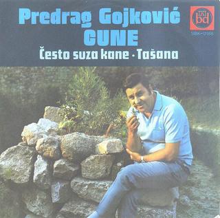 Predrag Gojkovic Cune - Diskografija  - Page 2 R-782616