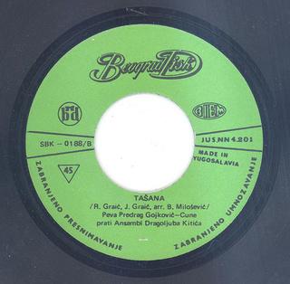 Predrag Gojkovic Cune - Diskografija  - Page 2 R-782618